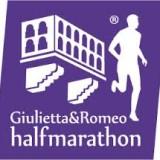 GIULIETTA & ROMEO 14 FEBBRAIO – PROGRAMMA DI VIAGGIO IN PULMAN PER I 34 ATLETAZZI