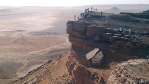 desert run 1187