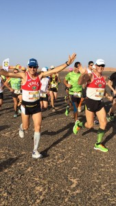 desert run 1306