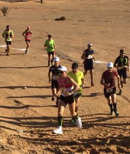 desert run 1325