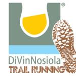 380x226-Divinnosiola Trail Running