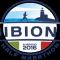 BIBIONE HALFMARATHON: 8 MAGGIO 2016