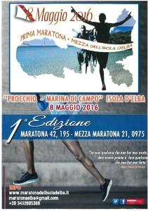 1a_Maratona_e_mezzamaratona_dell_Isola_d_Elba