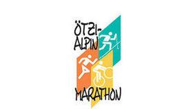 logo-oetzi-alpin-MARATHON