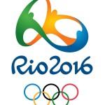 Rio_giochi_2016