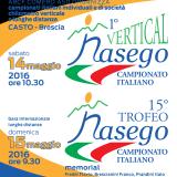 CAMPIONATI ITALIANI VERTICAL – AVDC PRESENTE !! ISCRIZIONI
