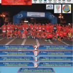 Volantino-Circuito-Podistico-Adriatic-LNG-2016-fronte