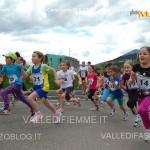 CAMPIONATO VALLIGIANO FIEMME : ANCHE NOI INVITATI – GRAZIEEEE