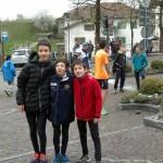 castelfondo2