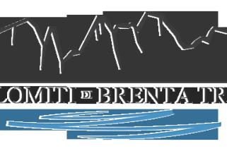 DOLOMITI DI BRENTA TRAIL: 10 SETTEMBRE 2016