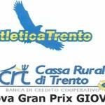 3^ PROVA GRAN PREMIO GIOVANILE – SABATO 14 MAGGIO 2016 – TRENTO: ORARIO E PROGRAMMA
