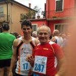 marcello lazzarin2