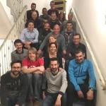 AVDC VERTICAL & TRAIL: RITROVO e PIANIFICAZIONE STAGIONE !!