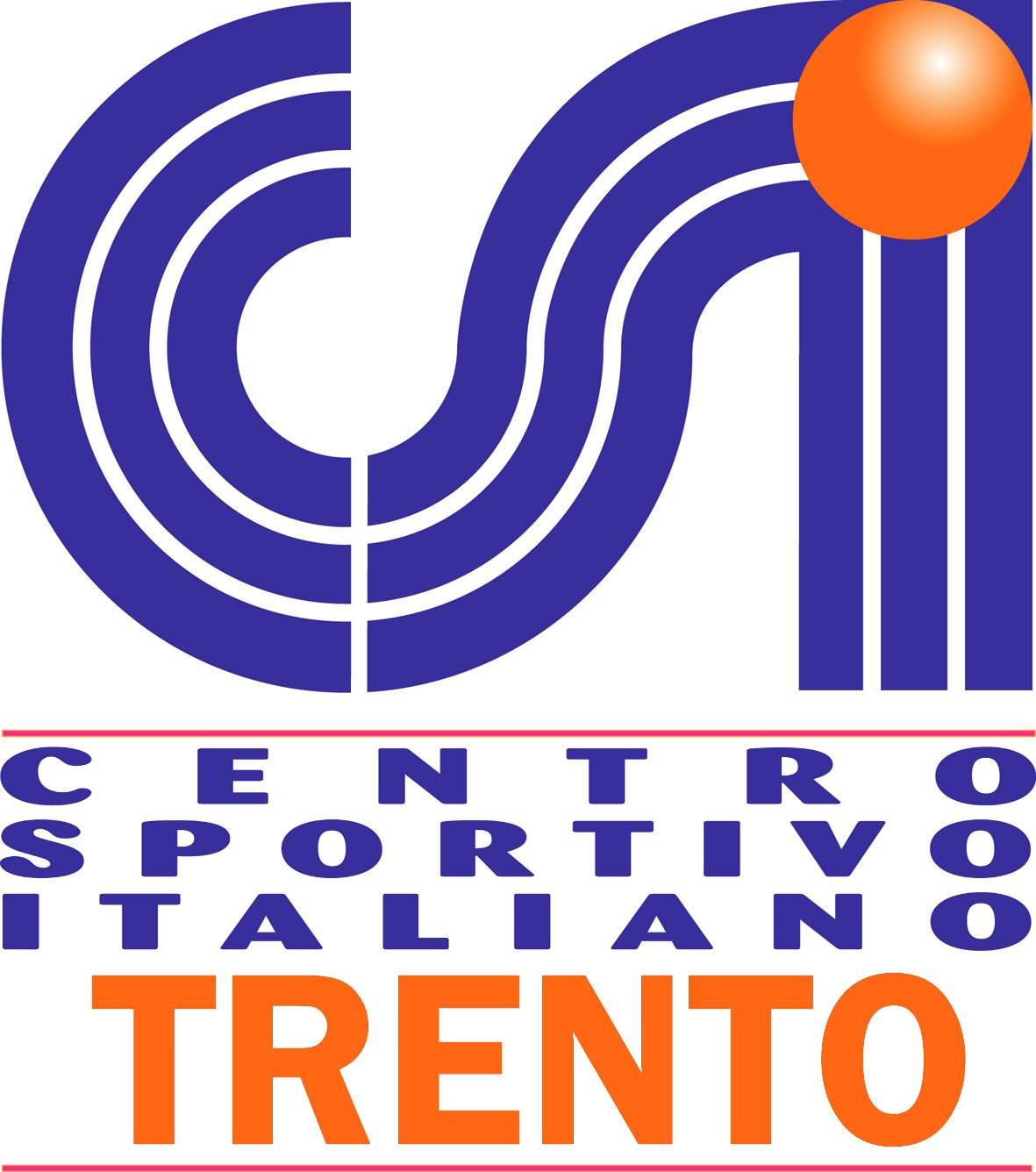 Calendario Csi.Calendario Csi Estivo In Pdf Scaricabile Atletica Valle