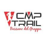CMP TRAIL : BASSANO del Grappa – 9 OTTOBRE 2016