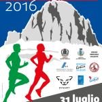 italiani logo