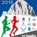 CAMPIONATO ITALIANO CORSA IN MONTAGNA ASSOLUTO: A CORTINA solo salita :-) DA CORTINA AL RIF. POMEDES 2203m; AVDC SE PARTEEEE :-) !!!!!