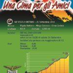 TROFEO GIACOMELLI - VATTARO @ Vigolo Vattaro | Trentino-Alto Adige | Italia