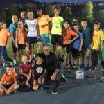 gruppo-5-elementare-2016