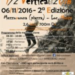1/2 VERTICAL MEZZOCORONA @ Mezzocorona | Trentino-Alto Adige | Italia