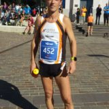 INTERNATIONAL LAKE GARDA MARATHON: STRATOSFERICO ALESSIO LONER 1° ASSOLUTO IN 2h37.11 – GRANDISSIMOOOOOO