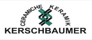 kersch1