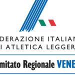 crveneto-logo22