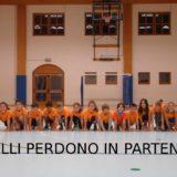 """""""I BULLI PERDONO IN PARTENZA !!!"""" – AVDC CREDE NEL PROGETTO !!!"""