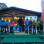 podio-trail-diego