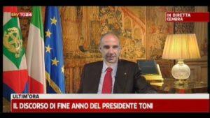 discorso-presidente-toni-fine-anno