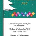 natale-dello-sportivo-584e725de0aa733ae049f083
