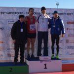 campaccio-2016-5
