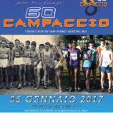 CROSS del CAMPACCIO: STRATOSFERICO ALESSIO e SUPER EZIO !! AVDC FORTISSIMAAAA !!