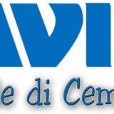 AVIS: è ora di diventare donatore… fai un gesto importante anche tu !! 🩸💗