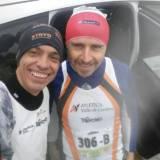 6 ORE DI PASTRENGO : SUPER AVDC CON LA COPPIA PAOLO&MARIZIO :-) 5^ STAFFETTA ASSOLUTA !! GRANDEEE SQUADRAAA !!!!!!