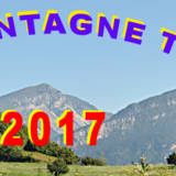 MONTAGNE TRENTINE 2017: ECCO LE NOVITA' … NASCE IL CIRCUITO TRAIL RUNNING TRENTINO