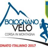 BOLOGNANO-MONTE VELO : CAMPIONATO ITALIANO DI CORSA IN MONTAGNA 1st WMRA WORLD CUP RACE – Domenica  28 maggio 2017