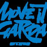 Move it Garda 21K Arcese (ex Trentino Garda half marathon) – 12 novembre 2017 – 16a edition