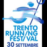 Trento half marathon – 1° ottobre 2017