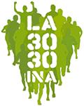 30 Trentina – 24 settembre 2017 – 6a edition