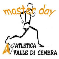 MASTER DAY DI FINE ESTATE …. 6 SETTEMBRE IN PINE'