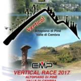 """CIRCUITO VERTICAL RACE ALTOPIANO DI PINE' – VALLE DI CEMBRA: MERCOLEDI PROSSIMO 28 GIUGNO 2017 LA 1^ GARA A GRUMES """"SENTIERO VECCHI MESTIERI"""" !!! GIA' MOLTI PREISCRITTI !!!!!"""