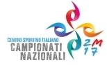 20° Campionato Nazionale di Atletica Leggera 7-10 settembre, Cles (TN) – ISCRITTI BEN 35 ATLETAZZIIIIIIIIII – DISPOSITIVI 2017 eccoli