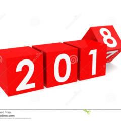 FIDAL TRENTINO : IL VIA ALLA FORMAZIONE DEL CALENDARIO 2018, con la speranza che ….