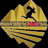 Garda Trentino Xmas Trail : SUPER KAPPAAAAA 20° ASSOLUTOOOO – GIULIA 6^ al femminileeeee !!!! 7^ di cat. la mitica RED DRAGOOOON e GABRIEL il 4° moschettiere AVDC !!!! GRAAAANDE SQUADRAAAAA !!!!