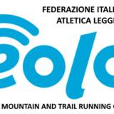 EOLO FIDAL Mountain and Trail Grand Prix 2018