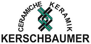 Ceramiche Keramik Kerschbaumer