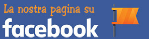 La nostra pagina su Facebook