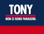 TRONY TRENTO: SCONTO SOLO PER POCHI GIORNI agli AVDCniani !!!! Guarda l'occasione …