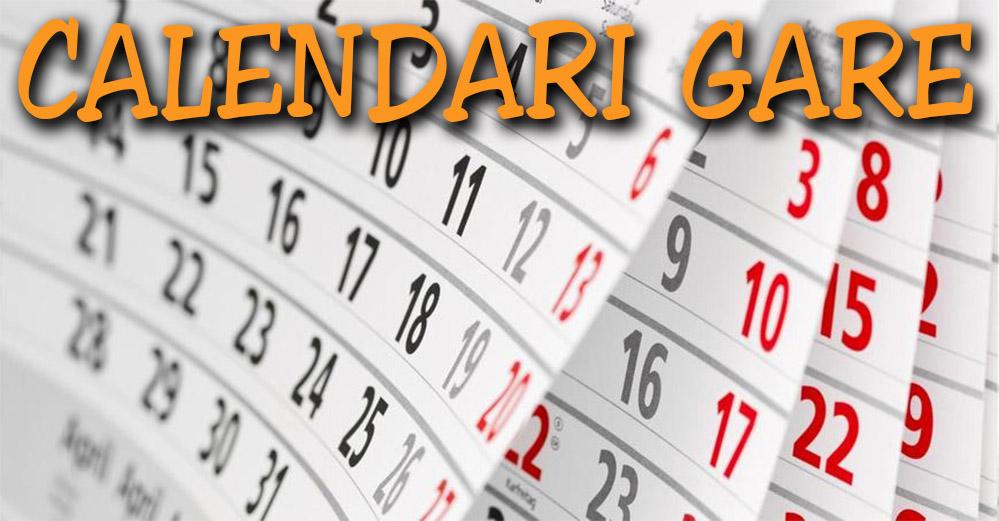 Fidal Lombardia Calendario.Calendari Fidal E Csi 2019 Atletica Valle Di Cembra